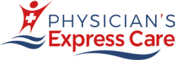 Physician's Express Care